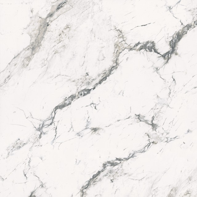 SELL HIGH QUALITY POLISH GLAZE TILE with competitive price