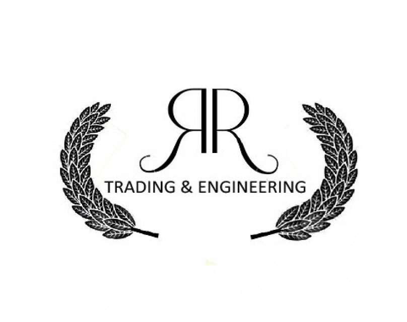 RR Trading & Engineering