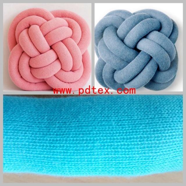 Fancy yarn, Yarn