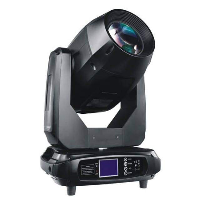 380W BWS Moving Head Light (PHA027)