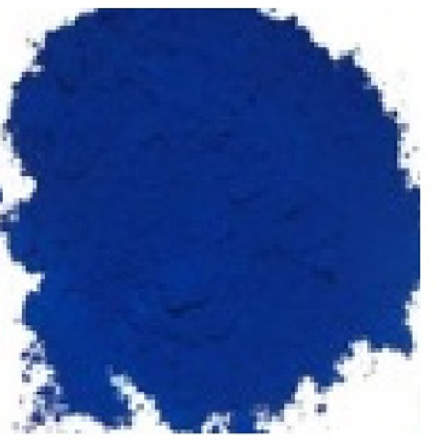 Supply high quanity Acid dye for leather acid