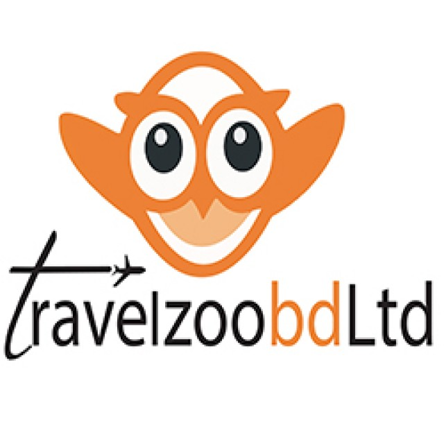 Travelzoo Bangladesh Ltd