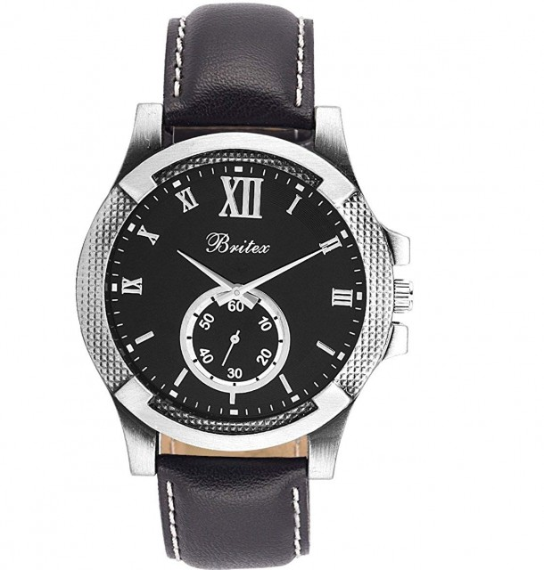 Assorted Watches by Britex Watches at Cheap prices.