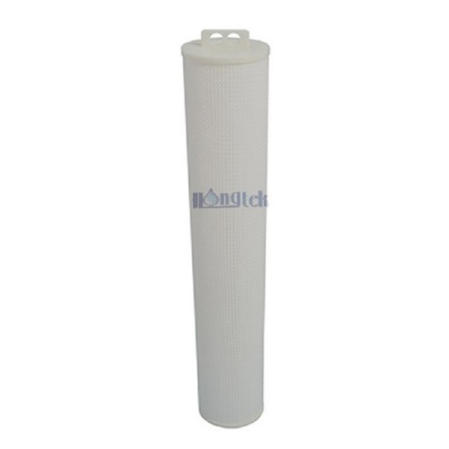PF series Pleated High Flow Filter Cartridges