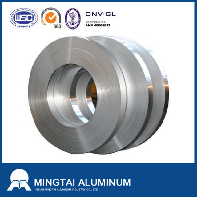 Where can I find reliable container foil manufacturers?