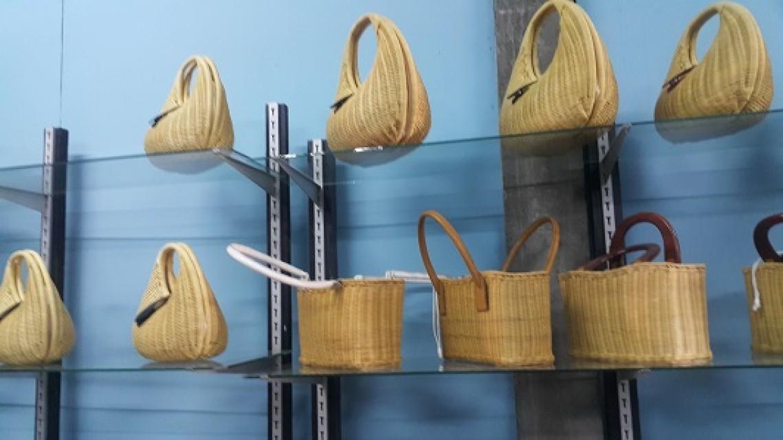 the best bali bag