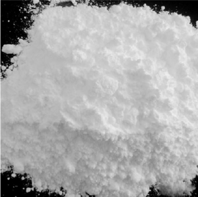 ANTIOXIDANT 245 CAS NO.36443-68-2
