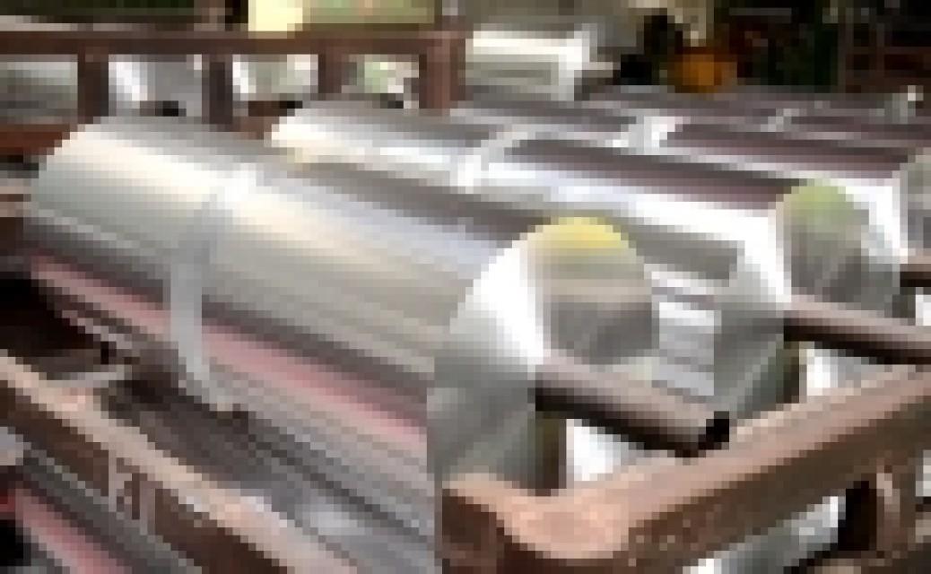 8011 aluminum foil classification