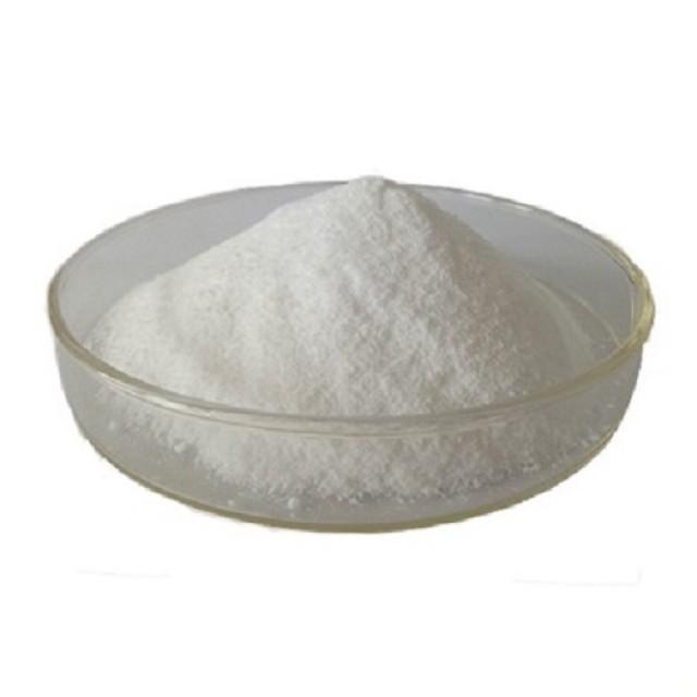 ANTIOXIDANT 626 CAS NO.26741-53-7