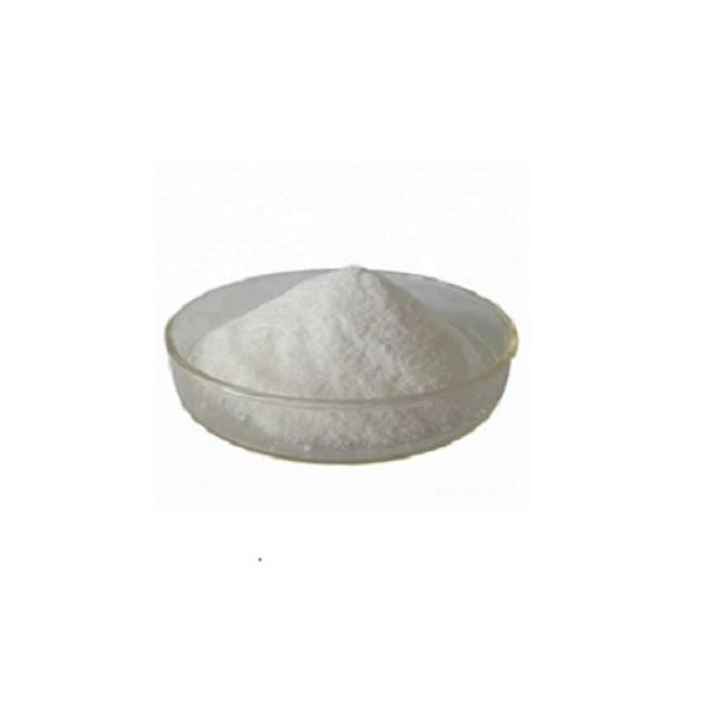 ANTIOXIDANT 1024 CAS NO.32687-78-8