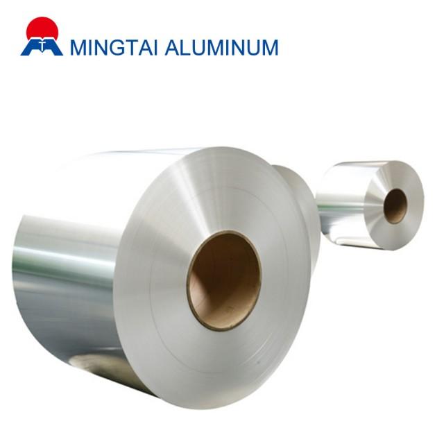 3003 container aluminum foil