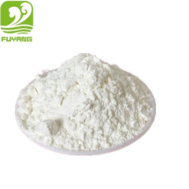 Factory supply surface sizing starch for paper making