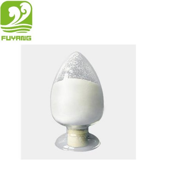Factory supply Oxidized starch for textile warp sizing