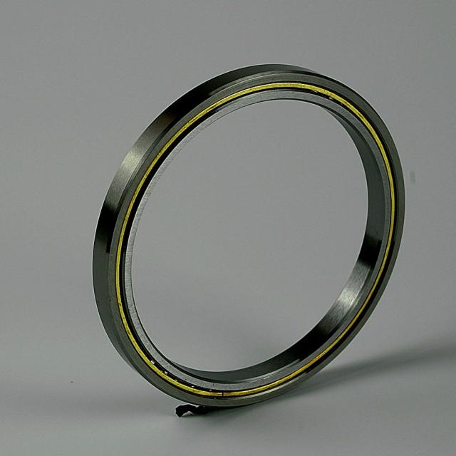 Space Saving Slim Bearing NKA060CP0