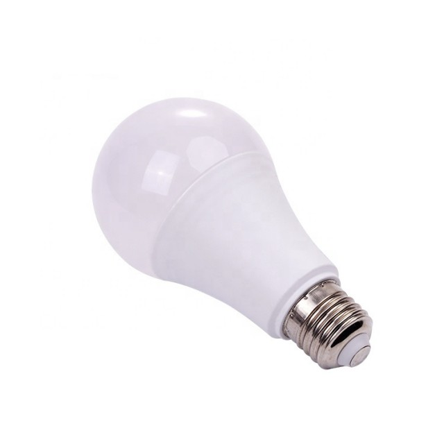 E27 B22 Aluminum Regular Led Bulb