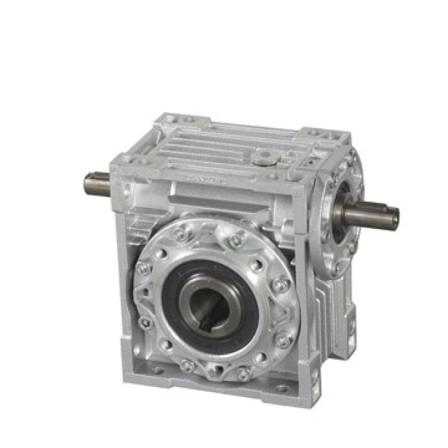 RV type good qulity worm gear reducer gear box unit