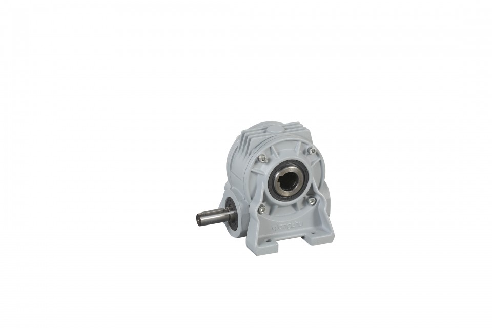 CHINA SUPPLY VF TYPE GEAR BOX MOTOR UNIT