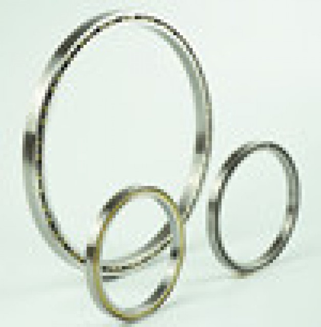 1 Inch Cross Section Thin Bearing  Item No.: NKG080CP0