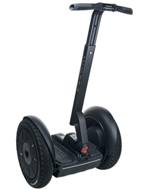 Segway Personal Transporter (PT) i2 SE