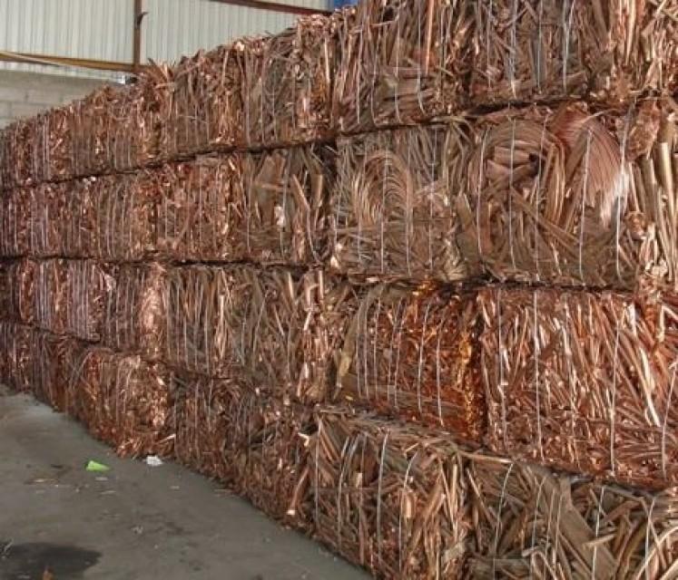 Pure Mill berry Copper,Copper Scraps,Copper Wire Scrap