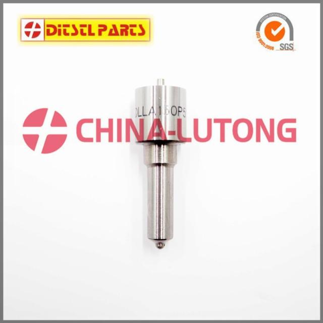 toyota 14b nozzle 0 433 171 059 nozzles dlla150p59 (1)