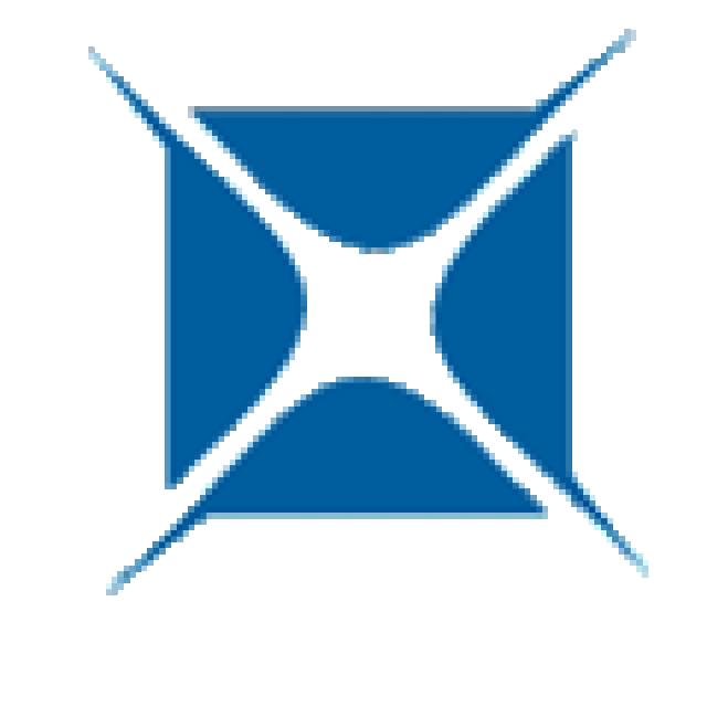 nobletex industries limited 120x120
