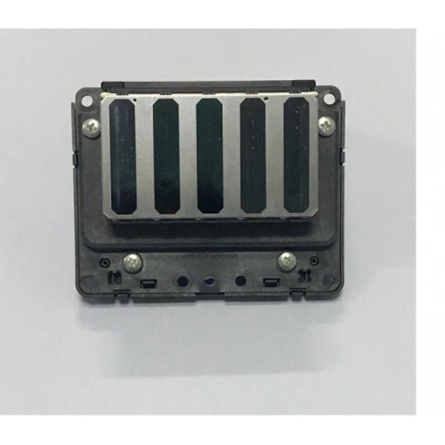Epson S30670 / S30680 / S50670 / S30600 Printhead FA06010 / FA06091