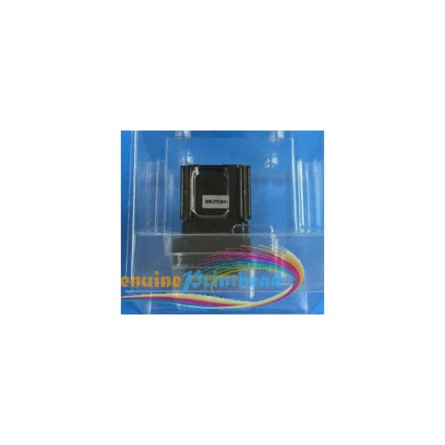 VJ-426UF UV Printhead Assy (including Dampers) - DG-45279