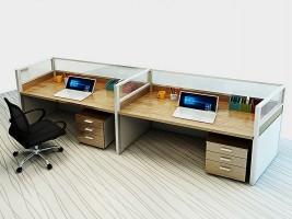 Workstation bd(W.D-0018)