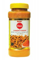 Spices (Turmeric Powder )
