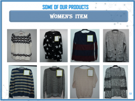 Pullover, Cardigan, Vest, Poncho, T shirt, Tank top, Polo shirt Twin sets,denim pant, shirt