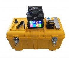 Arc Fusion Splicer Machine Made In China S-16
