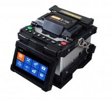 Multi Function Automatic Fiber Fusion Splicer X700