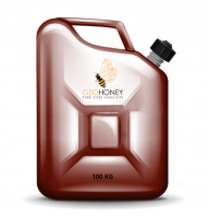 Black Seed Honey - Get 51% OFF