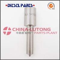 fuel injector nozzle dlla 152 p 571