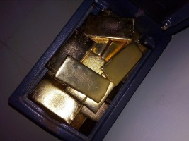 AU Gold bars,dust and nuggets with 99.9 purity available