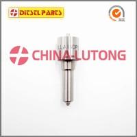 injector nozzle 9 432 612 773 dlla 148 pn 306
