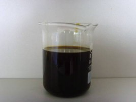 Wood Creosote Oil