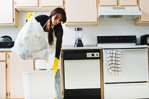 Medicine, Compostable carry bag garbage Bag, Compostable Food packaging