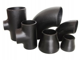 PIPE Fittings M.S /G.I/S.S