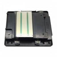 Epson WF5113 / WF5110 Printhead FA16021 / FA16141