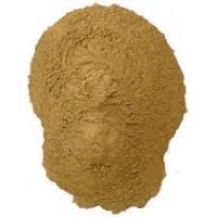 Bentonite Powder Premium