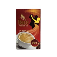 3in1 Instant Coffee Dance Rich