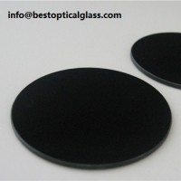 ZWB1 312nm UV filter (Equal to UG11,U340)