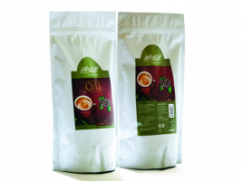 Culi Roasted Coffee Bean