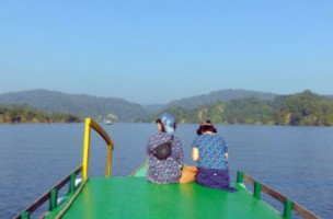 Places to Visit Archives   Best Local Tour Operator in Bangladesh