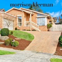 Property manager eltham