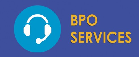 BPO Projects to Outsource