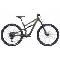 Cannondale Habit 5 Mountain Bike - 2020 (CYCLESCORP)