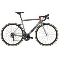 2020 BMC Teammachine SLR01 One Road Bike (IndoRacycles)